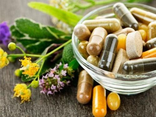 0 - Ayurvedic Medicines10