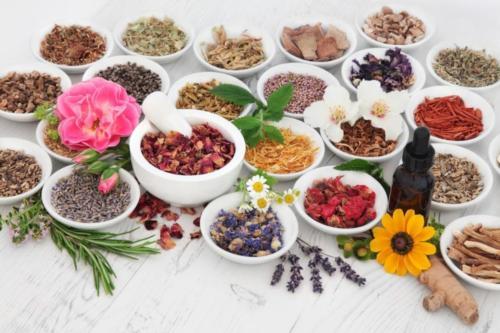 0 - Ayurvedic Medicines16