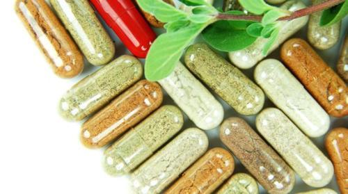 0 - Ayurvedic Medicines25