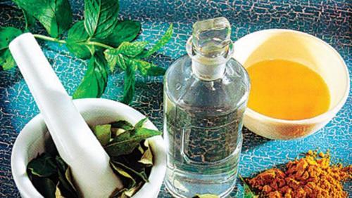 0 - Ayurvedic Medicines27