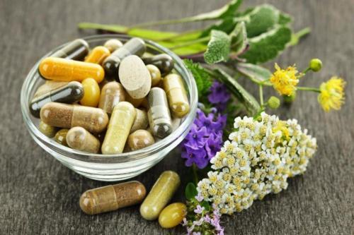 0 - Ayurvedic Medicines31